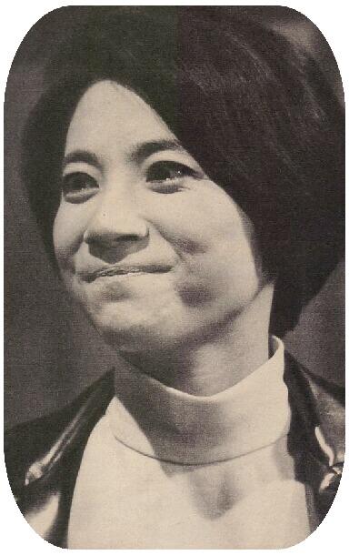 江利チエミの画像 p1_34
